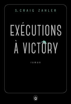 Executions a Victory