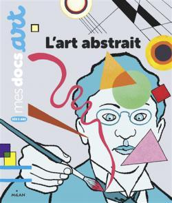 L'art abstrait