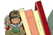 Les horaires des bibliothèques